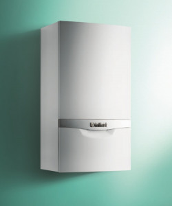 Котел Vaillant atmo TEC plus VUW INT 280/5-5 H