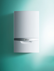 Котел Vaillant ecoTEC Plus VU INT IV 386/5-5