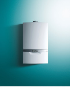 Котел Vaillant ecoTEC Plus VU ОЕ 656/4-5