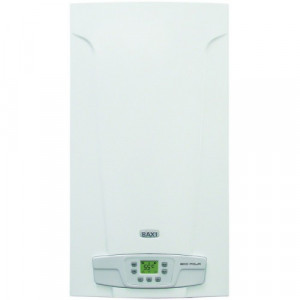 Котел Baxi ECO FOUR 1.24 F